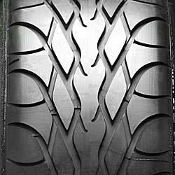 Your Ideal Car Bfg_gforce_ta_kdw2_ci1_l
